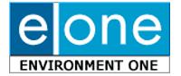 eone_logo_200_85