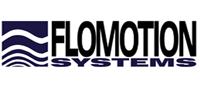 flomotion_logo_200_85