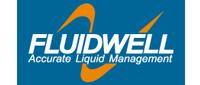 fluidwell_200_85
