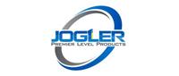 joglor_logo_200_85