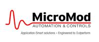 micromod_logo_200_85