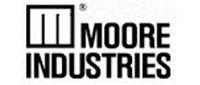 moore_logo_200_85