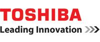 toshiba_logo_200_85