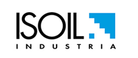 isoil_logo_200_85