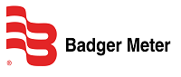 badger_logo_200_85